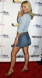 Traci Bingham Photo - Traci Bingham Website Launch Party at the Spider Club Hollywood CA 101304 Photo by ClintonhwallaceipolGlobe Photos Inc 2004 Paige Peterson
