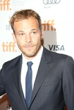 Stephen Dorff Photo - Actor Stephen Dorff Arrives at the Premiere of Iceman During the Toronto International Film Festival at Princess of Whales Theatre in Toronto Canada on 10 September 2012 Photo Alec Michael Photo by Alec Michael-Globe Photos