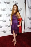 Heather Youmans Photo - Heather Youmans During the New Music Weekly 2006 New Music Awards Held at Avalon Hollywood on 11-18-2006 in Los Angeles Photo by Michael Germana-Globe Photos 2006