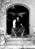 Agnes Moorehead Photo - Agnes Moorehead Photo by Globe Photos Inc