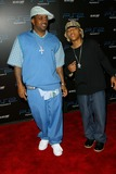 Lil Bow Wow Photo - Playstation 2 Pre-grammy Party at Pacific Design Center Los Angeles CA Jermaine Dupdri and Lil Bow Wow Photo by Fitzroy Barrett  Globe Photos Inc 2-25-2002 K24191fb (D)