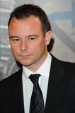 Andrew Lancel Photo - Andrew Lancel at the Specsavers Crime Thriller Awards 2010 London England 10-08-2010 Photo by Graham Whitby Boot-alstar-Globe Phtos Inc 2010